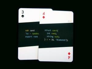 Code:Deck Example
