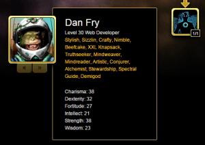 DnD-DanFry