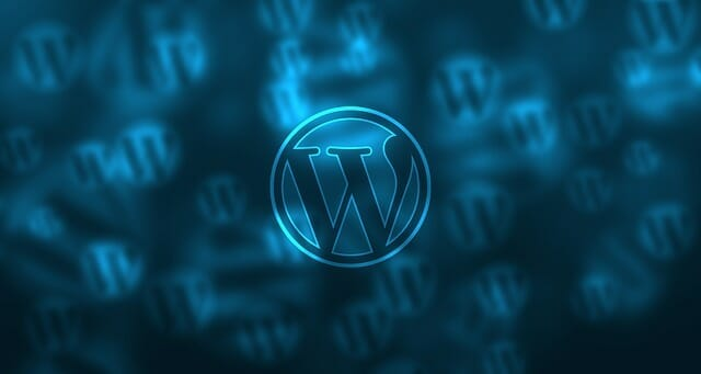 Understanding Basic WordPress SEO