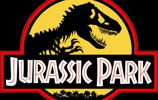 Jurassic Park Theme