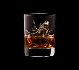 suntory-ice-cubes-12-shark