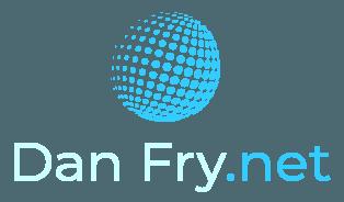 Dan Fry .net
